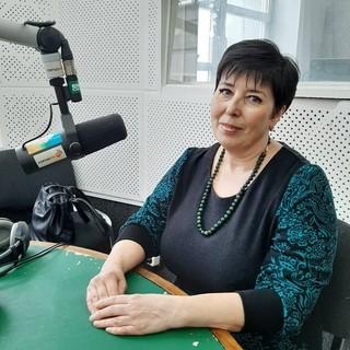 В Свердловской области подвели итоги Единого государственного экзамена – аттестация прошла в штатном режиме