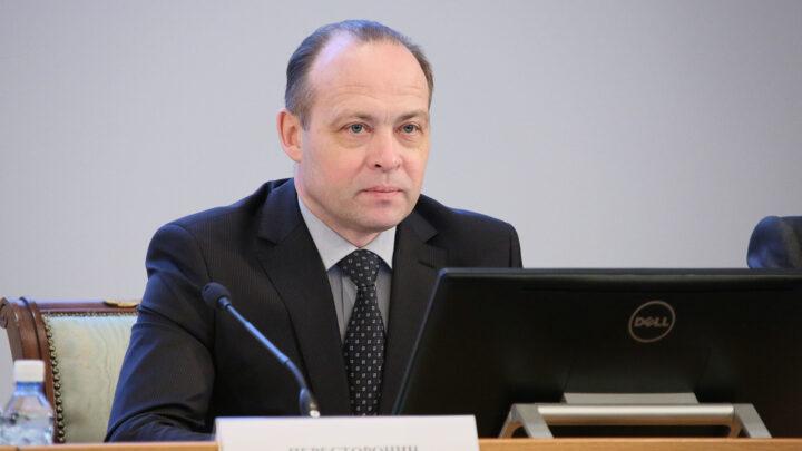 Эксперты: повышение доступности мер господдержки позволит усилить позиции свердловских компаний на международном рынке