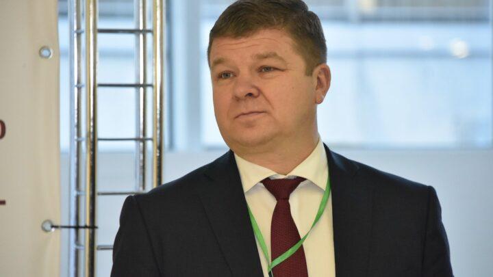 Свердловские предприятия активно внедряют инструменты нацпроекта по повышению производительности труда
