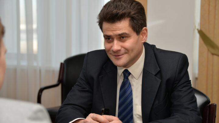 Новая школа на 1000 мест открылась в Екатеринбурге в преддверии Дня знаний