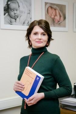 В Свердловскую область поступила первая партия детской вакцины против гриппа
