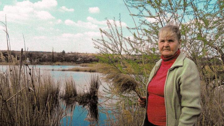 Поздравляем с юбилеем Нина Николаевна Шелепанова родилась 19 сентября 1930 года в деревне Кочнево Свердловской области в простой семье