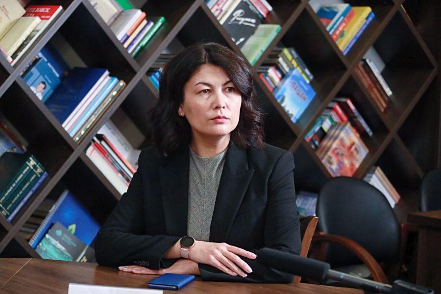 На Международный туристский форум «Большой Урал» заявились более двух тысяч участников из 37 регионов России и 12 стран мира
