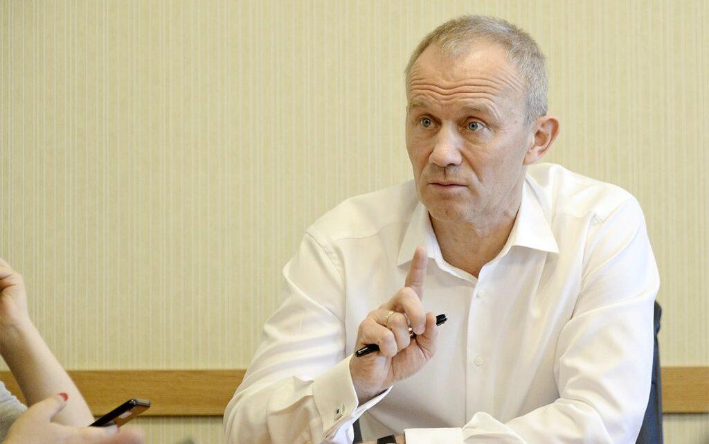В Свердловской области до конца года будет полностью отлажена система электронного взаимодействия между госорганами и ПФР