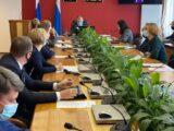 VII Национальный чемпионат WorldSkills Hi-Tech пройдет в Екатеринбурге в 2020 году в дистанционно-очном формате