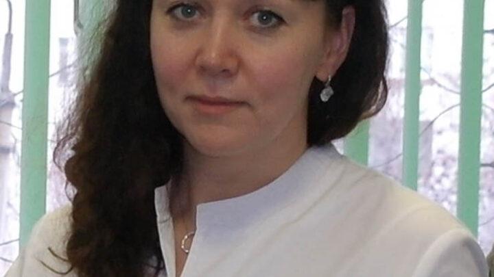 «Ехать на машине, но не держаться за руль» врач-педиатр высшей категории Ольга Кожевникова оценила отказ от вакцинации