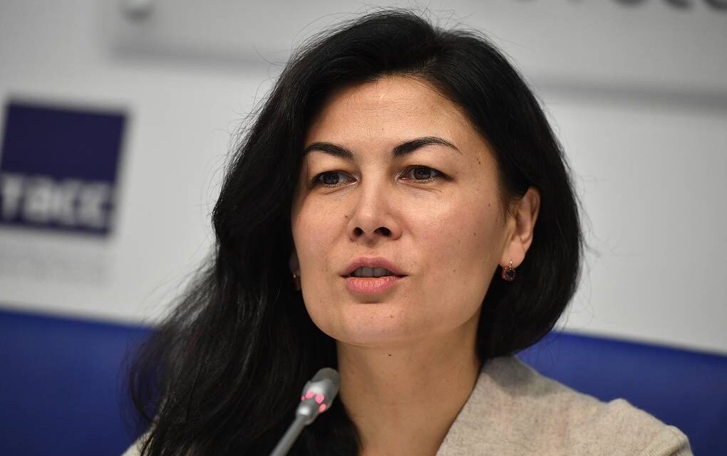 Свердловская область расширила сотрудничество в сфере туризма с российскими регионами