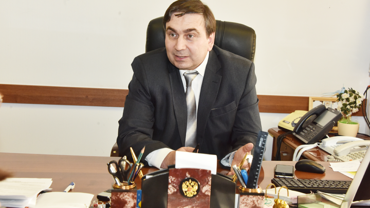 На развитие комфортной городской среды в 2021 году из бюджета Свердловской области будет направлено более 1,5 млрд рублей