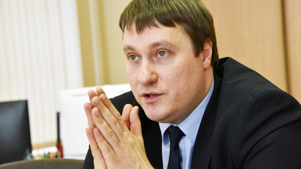 Семь свердловских ИТ-компаний получили федеральные гранты более чем на 40 млн рублей на разработку и развитие цифровых решений