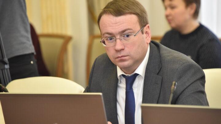 Правительство Свердловской области продлевает до 2030 года соглашения с предприятиями по охране окружающей среды