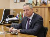 В Свердловской области проведен полевой учет бурых медведей