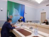 Свердловские школы проведут по поручению губернатора специнструктаж для детей и родителей по эпидбезопасности в каникулы