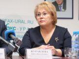 В Свердловской области стартовала подготовка к Всероссийскому экологическому диктанту