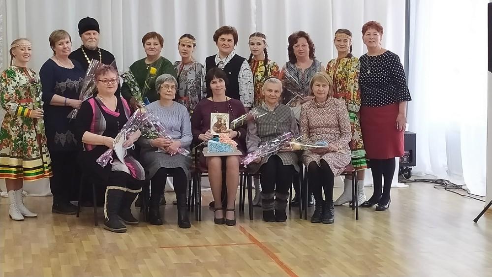 Дарить жизнь! В Североуральске уже 5 лет работает «Дар жизни» – центр по оказанию всесторонней помощи беременным женщинам, одиноким матерям и семьям с детьми в трудной жизненной ситуации