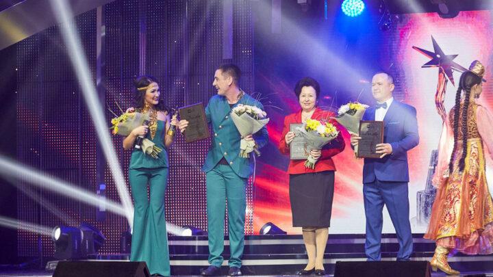Радостная весть из Татарстана