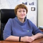«Ночь искусств» в Свердловской области пройдет с учетом эпидситуации и при соблюдении всех санитарных требований