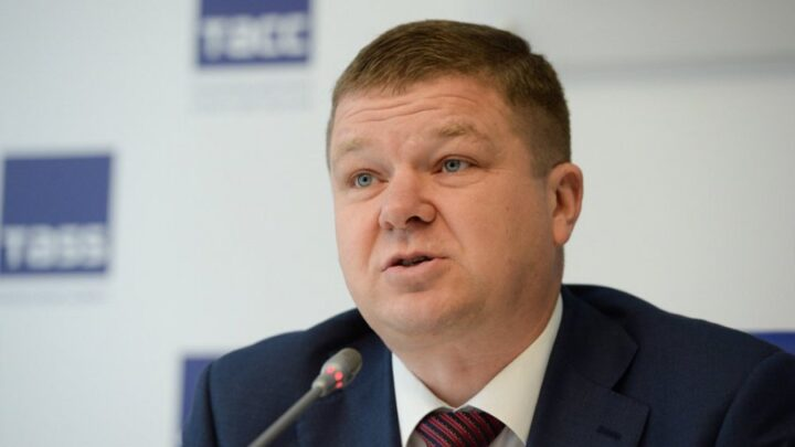 Свердловская область полностью обеспечивает себя продукцией для профилактики новой COVID-19, а также ведет поставки за рубеж