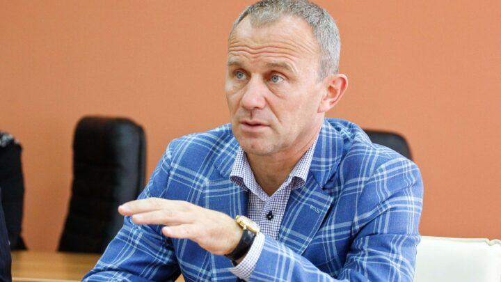 Реализация в Свердловской области проекта независимой оценки квалификации выпускников среднего профобразования признана успешной
