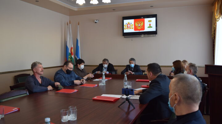 Депутаты о новом проекте бюджета
