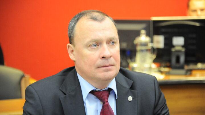 В Свердловской области завершились согласительные процедуры по подготовке бюджета на 2021 год