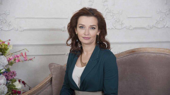 Стартовал прием заявок на участие в Уральской проектной смене, которая пройдёт в образовательном центре «Сириус» в 2021 году