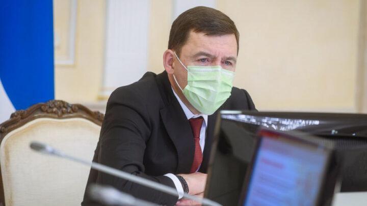 Случаи фальсификата в школьном питании в Свердловской области сократились в 1,5 раза в 2020 году