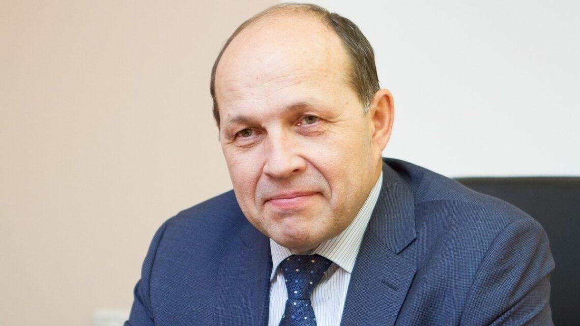 Свердловская область вошла в число регионов-лидеров по объемам жилого строительства