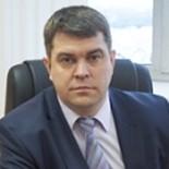 Жителей Свердловской области призвали к цифровой финансовой бдительности