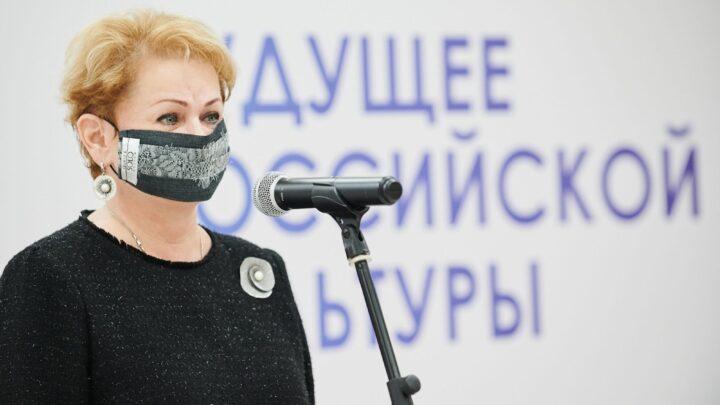 Юным музыкантам, а также педагогам школ и колледжей искусств вручены премии и стипендии губернатора Свердловской области