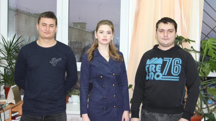 Люди с большим сердцем Североуральские волонтёры заработали 165 тысяч рублей на реабилитацию детей, участвуя в благотворительной онлайн-игре РУСАЛа «Время помогать»