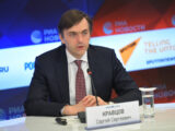 Свердловские школы готовятся к участию во Всероссийском конкурсе на лучшую столовую, объявленном Минпросвещения
