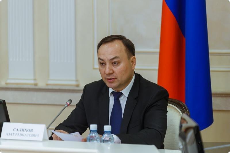 В Свердловской области усилят работу с жителями многоквартирных домов по обучению правилам поведения при пожаре