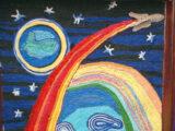 Вы увлекаетесь астрономией? Слышали про науку космологию?