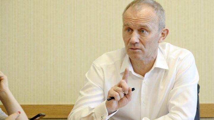 Поток трудовых мигрантов в Свердловскую область будет персонифицирован и сформирован по запросам работодателей