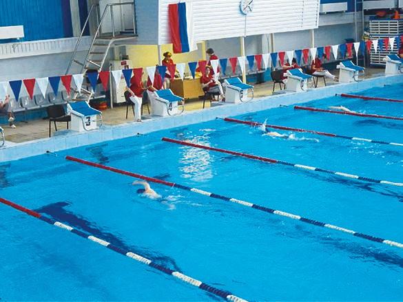 Хотите плавать и платить меньше?