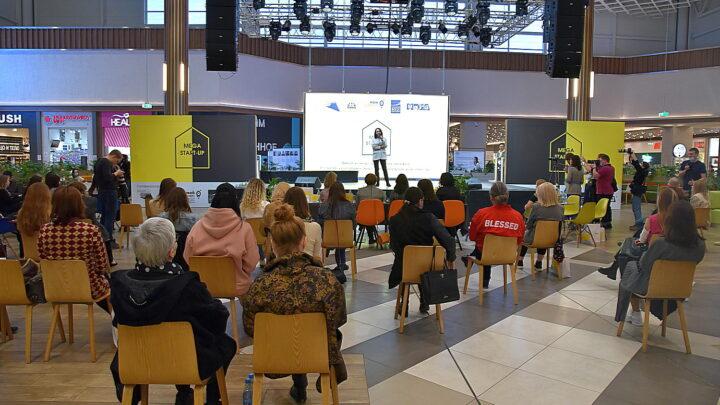 В Свердловской области стартовал проект по развитию креативных индустрий