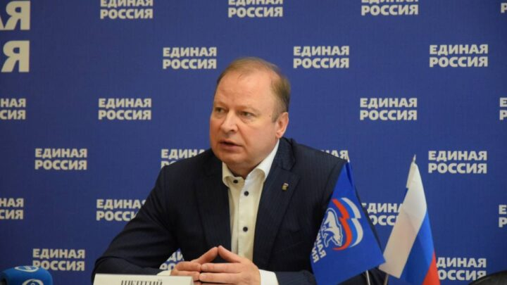 Высокая конкуренция: в праймериз «Единой России» участвует много новых лиц