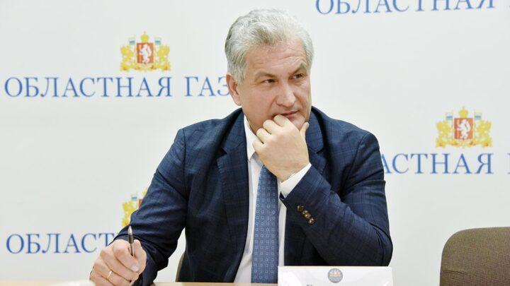 В Свердловской области в штатном режиме стартовал ЕГЭ