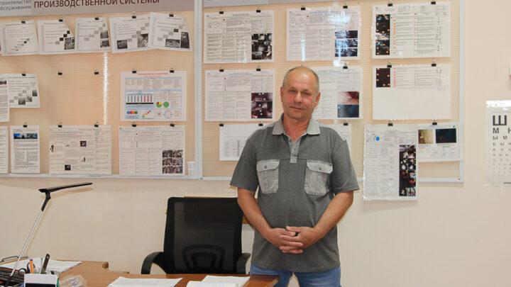 СУБР провёл лично-командные состязания по шашкам. Турнир записали в зачёт летней спартакиады