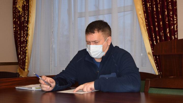 По информации руководителя ЕДДС Александра Агзамова, с начала пожароопасного периода в Свердловской области зарегистрировано и потушено 540 пожаров – это в три раза больше, чем в прошлом году
