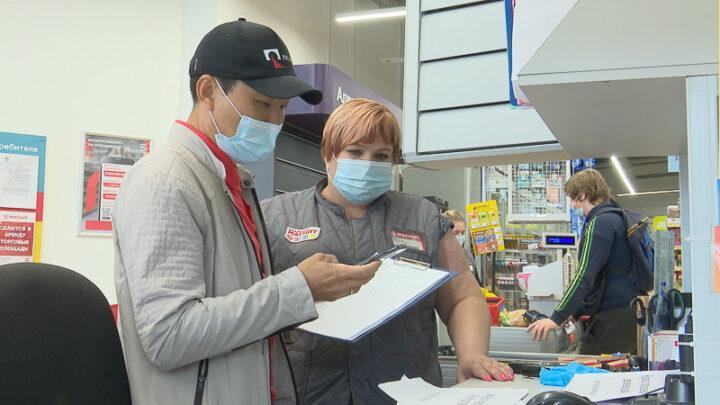В 15 раз увеличилось количество заболевших COVID-19 в Североуральском округе