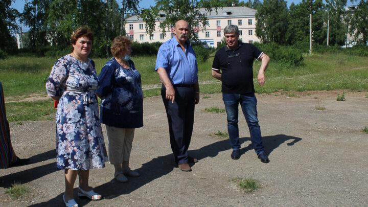 Поселковые Дома культуры Североуральского округа переживают второе рождение