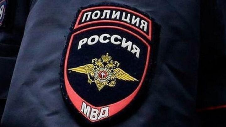 Женщина украла с карты бывшего сожителя 120 тысяч рублей. Мужчина обратился за помощью в полицию.
