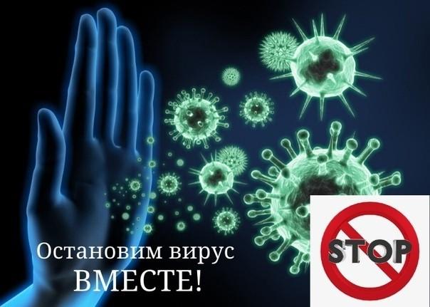 Вакцинация – это важно! Члены Общественного совета при ОМВД призывают североуральцев не игнорировать вакцинацию от коронавирусной инфекции