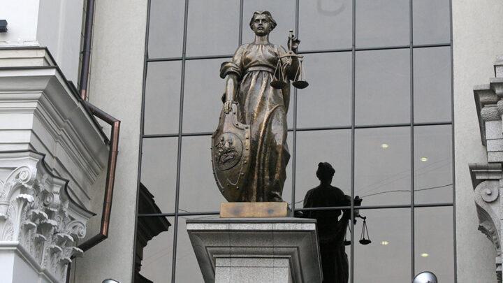 Верховный суд обязал банки возмещать убытки за списание защищенных средств
