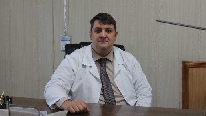 Более 50 новых автомобилей получили медицинские учреждения Свердловской области
